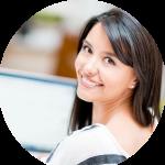 Езиков център онлайн обучения