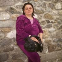 Иванка Йотова