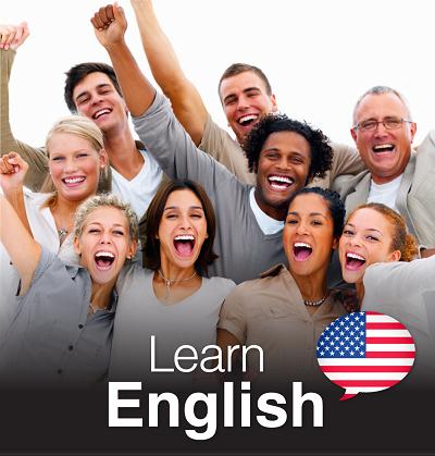 английски език за начинаещи