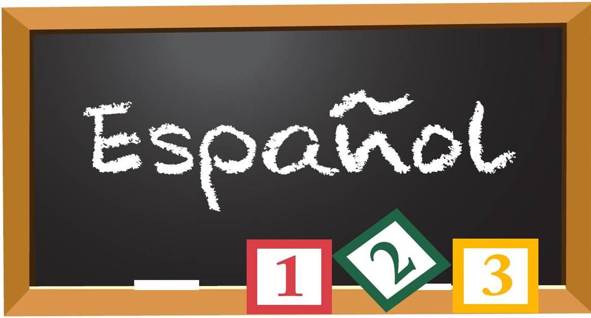 ispanski