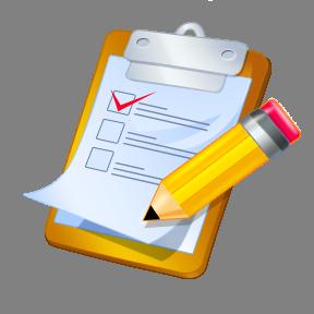 онлайн курсове от Асториа Груп - анкета и мнения
