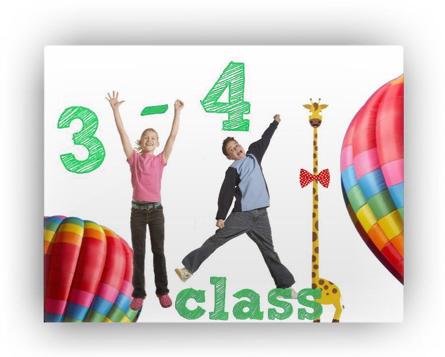 обучение за деца курсове за деца английски за деца Асториа Груп angliiski za deca