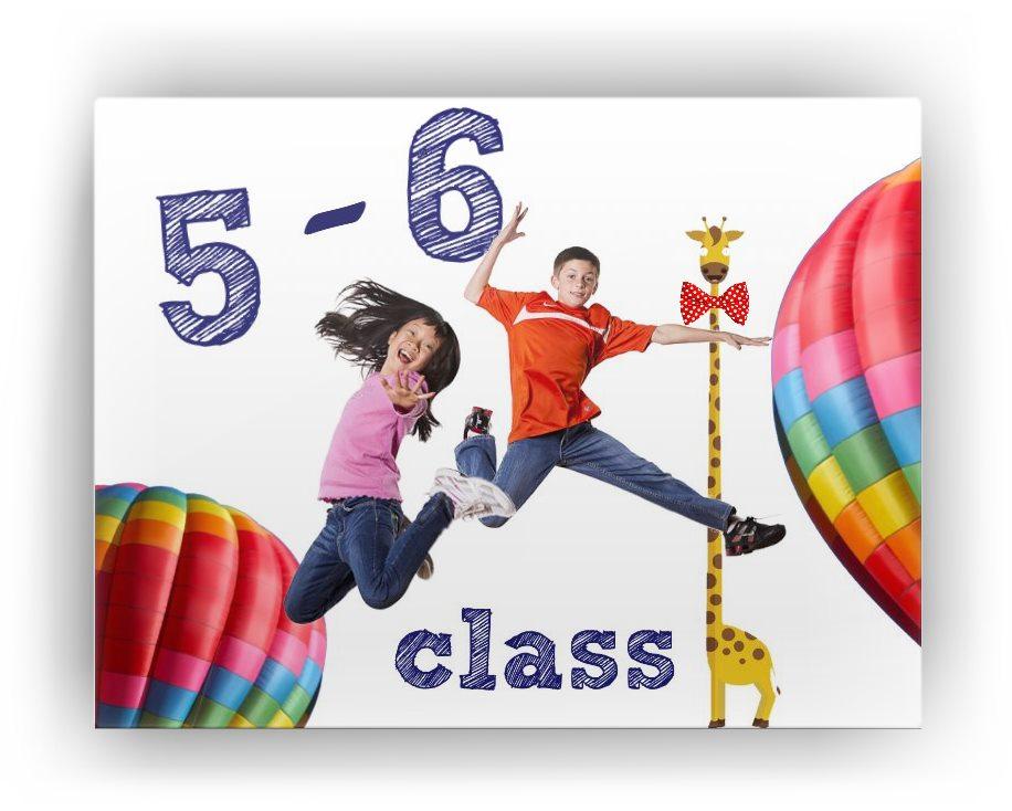курсове по английски за деца, курсове по английски език за деца, obuchenie za deca angliiski za deca обучение за деца