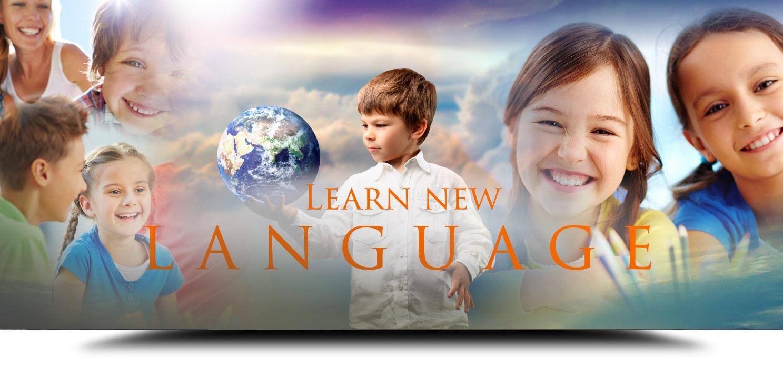 обучение за деца курсове за деца английски за деца Асториа Груп