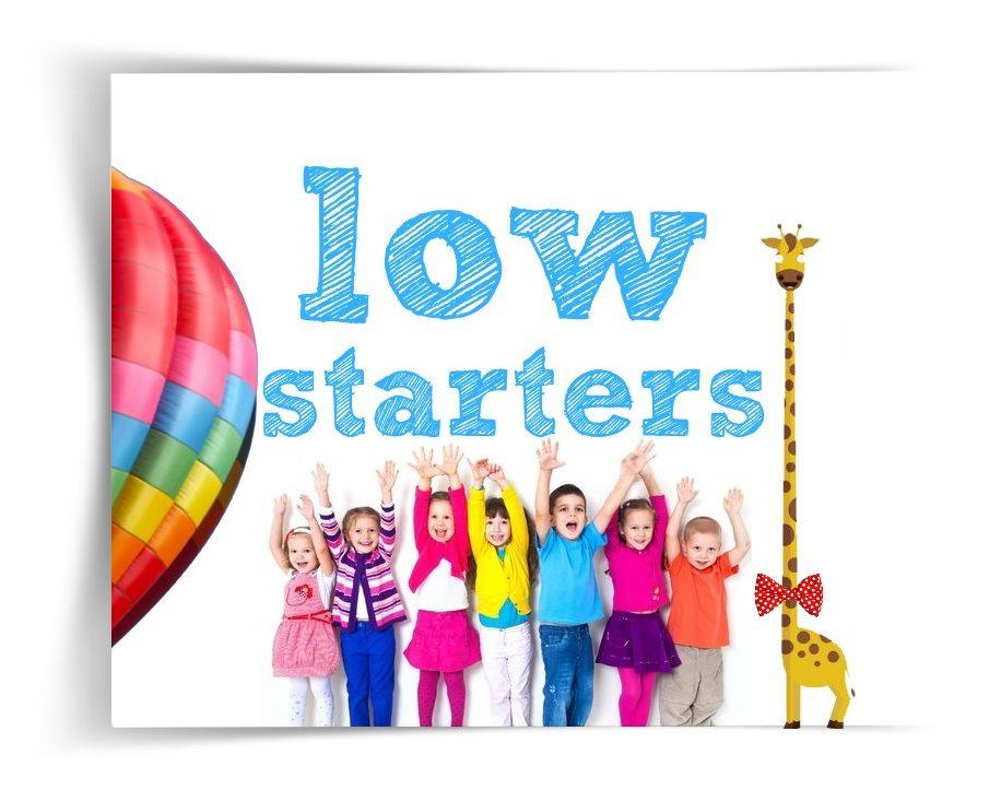 обучение за деца в предучилищна курсове за деца английски за деца Асториа Груп