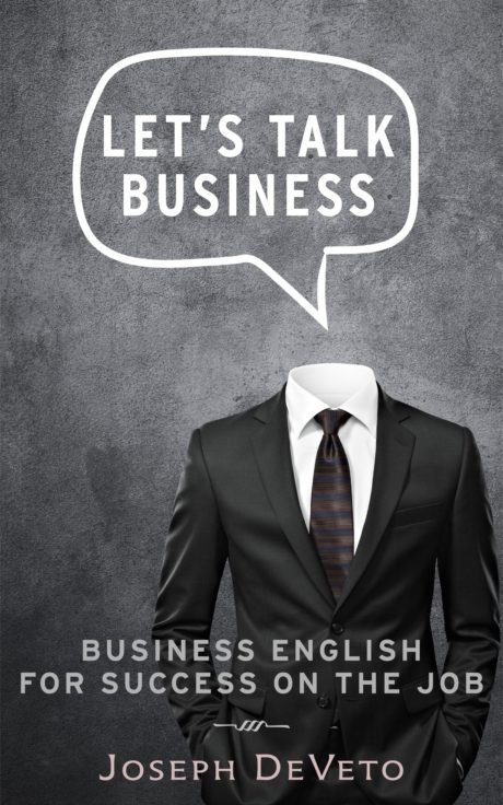 Английски business angliiski