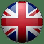 езикови курсове английски