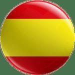 езикови курсове испански език