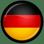 езикови курсове немски език