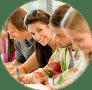 езикови курсове асториа груп