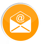 имейл контакти асториа груп
