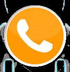 телефон контакти асториа груп