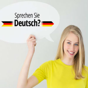 german for beginners online course