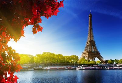 Курс по Френски език за начинаещи (ниво А1) 22.02.2019