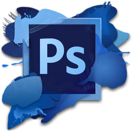 Онлайн курс по Photoshop, photoshop