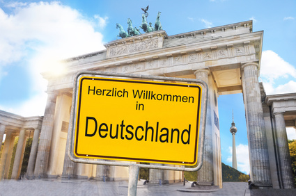 образование в Германия, Езиков Център Асториа Груп