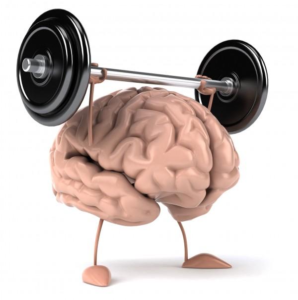 методи за подобряване на паметта