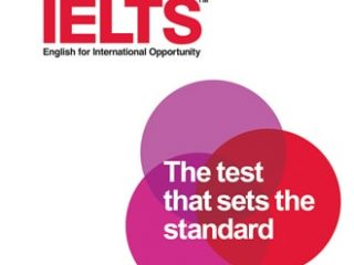 ielts - academic or general