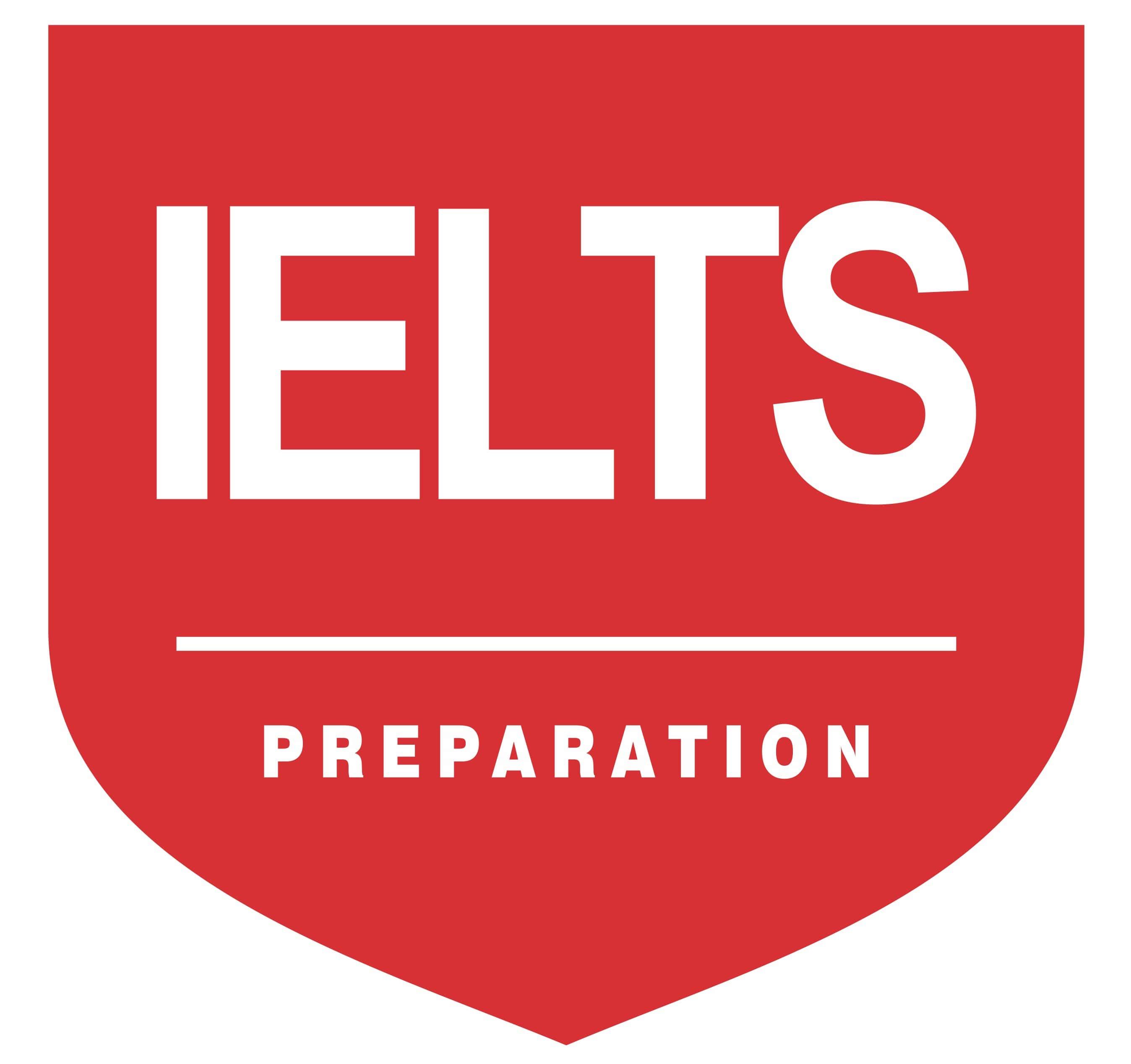 Подготовка за IELTS, ielts preparation, podgotovka ielts, ielts, preparation english