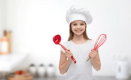 kid-chef-min
