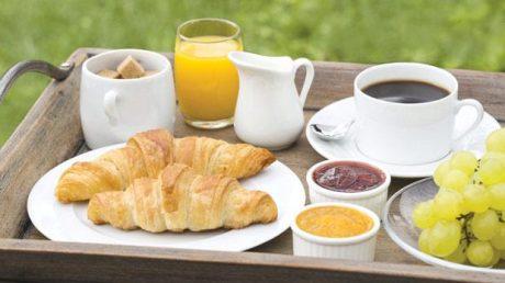 french - закуска