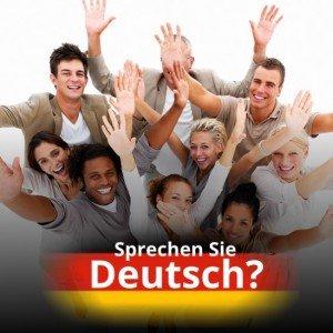 онлайн курс по немски език за начинаещи онлайн немски а1