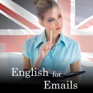 Business English for Emails -business-english-negotating