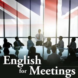 business english for meetings - online-english-meetings