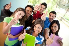 немски език, курсове немски, курсове немски език, курсове по немски, курсове по немски език
