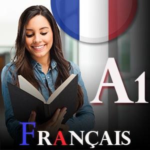 Онлайн Френски за начинаещи,Френски език А1,Френски език за начинаещи,онлайн курс по Френски