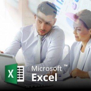 курс по excel, онлайн обучение по excel, онлайн excel, обучение по excel, онлайн курс excel