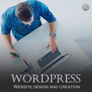 облайн обучение по wordpress, онлайн курс wordpress, онлайн курс по wordpress, курс wordpress