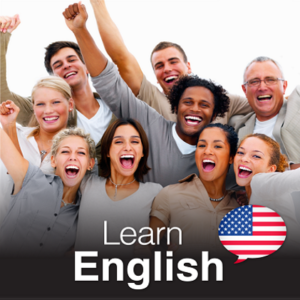онлайн английски за начинаещи, онлайн английски а1, онлайн английски език, онлайн курс по английски език, онлайн английски език за начинаещи