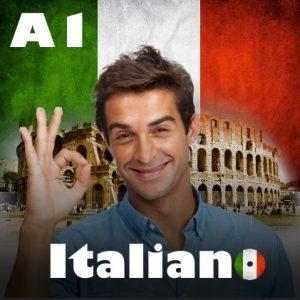онлайн италиански, курс по италиански език, италиански за начинаещи, онлайн курс по италиански, онлайн италиански език