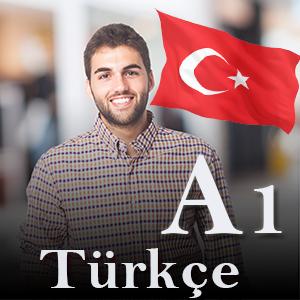 онлайн-турски-език-а1, курс по турски език за начинаещи, турски език а1