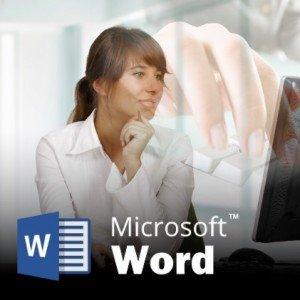 онлайн word, онлайн обучение по word, курс по word, онлайн обучение word, онлайн курс по word