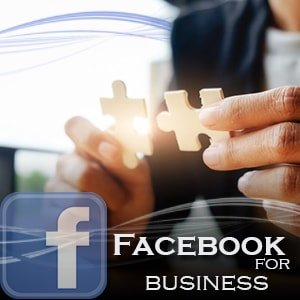 Facebook за Вашия бизнес-Фейсбук реклама-Фейсбук за Вашия бизнес-реклама в Фейсбук-реклама в Facebook