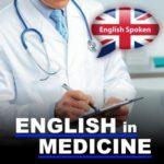 медицински английски език, english-in-medicine-astoria group-английски за медици