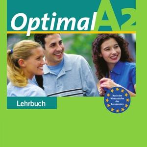 Немски език - ниво A2, онлайн курс по немски език Езиков Център Асториа Груп Варна