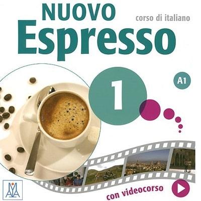 курс по италиански език за начинаещи ниво A1