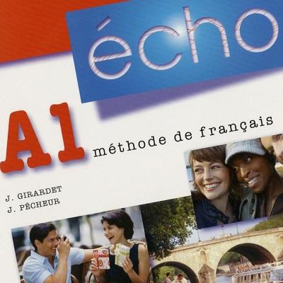 курс по френски език за начинаещи ниво А1 Асториа Груп