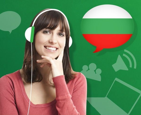 bulgarian for foreigners astoria group
