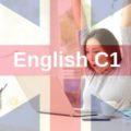 Онлайн курс по английски език C1