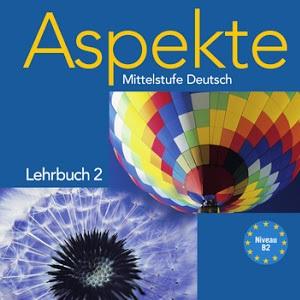немски език - B2 Асториа Груп Astoria Group
