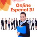 онлайн курс по испански език - ниво B1 Асториа Груп