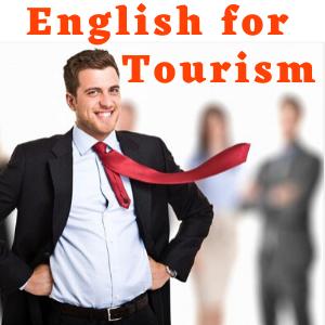 english for tourism английски език в туризма Асториа Груп
