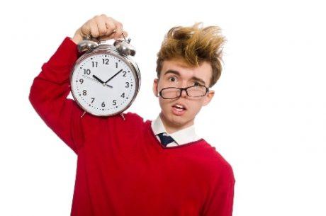 часовникът на немски, часовника, die Zeit, die Uhr, немски език, асториа груп, astoria group