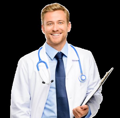 курс по немски език за медици
