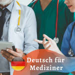 Немски език за медици, Немски език за лекари, немски език за медицински сестри, Асториа Груп