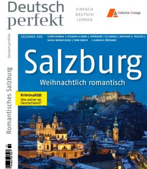 немски книги, немски списания, аудио книга немски, Асториа Груп